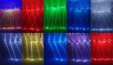 لانهائيّة دوران [15بكس] [12و] متحرّك رئيسيّة حزمة موجية ضوء