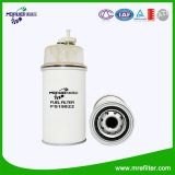 Combustible de las piezas del motor - filtro de combustible del separador de agua Fs19822