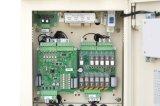 Sitio AVR especial (SZW-20kVA) del microordenador