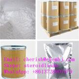 Промежуточные звена ацетата Chlorhexidine высокой очищенности 99% фармацевтические (56-95-1) для противомикробного