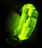 Anillo Glow individual Foilbag (JZD425)