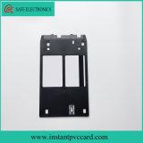Tintendrucken Belüftung-Karten-Tellersegment für Tintenstrahl-Drucker Canon-Mg6450