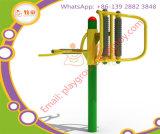 Fábrica Disabled do equipamento da aptidão (MT/OP/FE1)