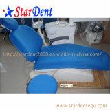 Il coperchio a gettare dentale della presidenza protegge il colore differente del coperchio dentale dell'unità