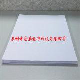 Papier collant approuvé par Ios pour la salle de bain de haute qualité approuvé