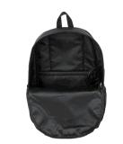 Pacote do macho do saco do estudante universitário da escola secundária do saco de ombro da trouxa do curso do lazer dos homens