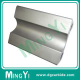 Прессформы бетона точности хорошего качества проштемпелеванные сталью
