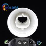 Taza de la lámpara A60-10 con cubierto (1.0m m)