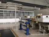 Pellicola di laminazione di BOPP, pellicola di BOPP per laminazione fredda