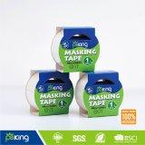 Enige Verpakking voor het Afplakband van de Supermarkt