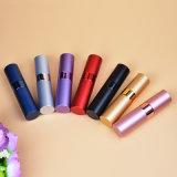 Duftstoff-Flaschen-und Spray-Duftstoff-Flasche, Druckluft-Spray-Flasche