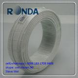 電線0.5 0.75 1 1.5 2.5 4 6 Sqmm