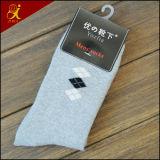 Qualitäts-beste Preis-Arm-Socke