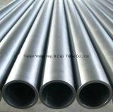 Pijp/Buis van het Roestvrij staal van de Verkoop van de fabriek de de Directe
