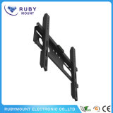 "A maioria dos 26 ""-42"" LCD LED Plasma TV Bracket Mount"