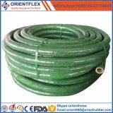 Шланг 200psi поставщика Corrugated UHMWPE Китая химически