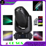 Ce RoHS Equipement DJ Disco faisceau 280 spot Wash Moving Head Light