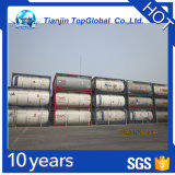 dmds dimethyl presulfiding sulfiding do bissulfeto do agente nas refinarias de petróleo