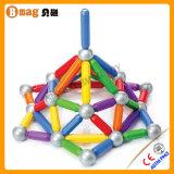 Игрушка здания игрушки конструкции игрушки Smartmax детей магнитная