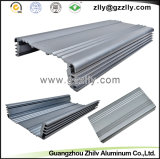 Profils d'aluminium de constructeur de la Chine