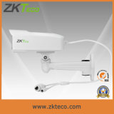 Камера иК CCTV (GT-ADP220)
