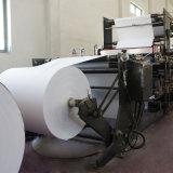 Les exercices bon marché d'usine de Changhaï vendent le cahier en gros