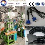 Пластичная делая машина машинного оборудования впрыски для штепсельных вилок