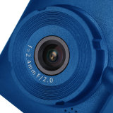 2017年の品質保証の高容量最もよいDashcam