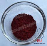 Rouge dissolvant 25 de colorants à solvant pour le plastique (CAS. Numéro 3176-79-2)