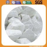 Sulfato de bario de la alta calidad el 98% de la fuente de la fábrica (el precio bajo para la pintura)
