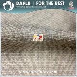 Polyester-Leinen wie Typen des Sofa-Schaftmaschine-Entwurfs-Material-Gewebes