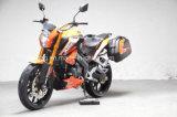 150cc/200cc/250cc rennende Motorfiets