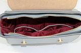 Eenvoud, de Functionele Ontwerpen van Schrijvers uit de klassieke oudheid van Handtassen voor de Luxe van Vrouwen