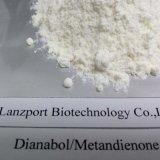 Sichere Lieferung Methandrostenolone Weight Loss Steroid Dianabol D-Bol 72-63-9