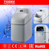 2000L/H 연화제 물 수용량 (ZL)를 가진 가득 차있는 자동적인 가정 정수기