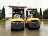 Goede kwaliteit 3 ton diesel Vorkheftruck met Japanse Engine