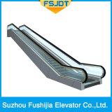 Escalera de 800 mm Escalera Uso para interiores y exteriores