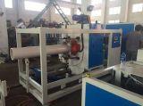 Neuer Typ Belüftung-Rohr Socketing Maschine