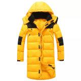 Оптовые Mens Alibaba слишком большой носят напольную северную куртку лыжи зимы спорта