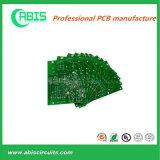 доска делая, электронная доска PCB 94V0 PCB