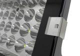 경기장 점화, 옥외 점화, 세륨, 유효한 RoHS Ies를 위한 45W-195W LED 플러드 빛