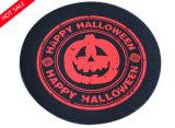 Halloween 주제 디자인 마우스 패드 컵 연안 무역선 /Cup 패드
