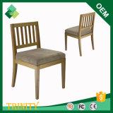 Ashtree (ZSC-16)の湾のためのアメリカの国様式の椅子