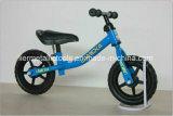 Ausgleich-Fahrrad für Kinder/Baby-laufende Fahrrad/Kleinkind Blance Fahrräder