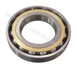 Bom Quallity, carregando a fábrica, rolamento de esferas angular do contato (BA260-4)