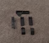 Alta precisión CNC de mecanizado de piezas para los productos electrónicos / Cámara