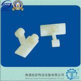 Correia modular plástica para a máquina de etiquetas (5935MTW-K130)