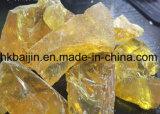 fabricante de la resina de goma del grado xx del ww w X