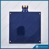 LED-Acrylwein-Bildschirmanzeige-Zahnstange (HJ-DWL02)