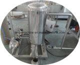 Remplissage de remplissage automatique à eau pure